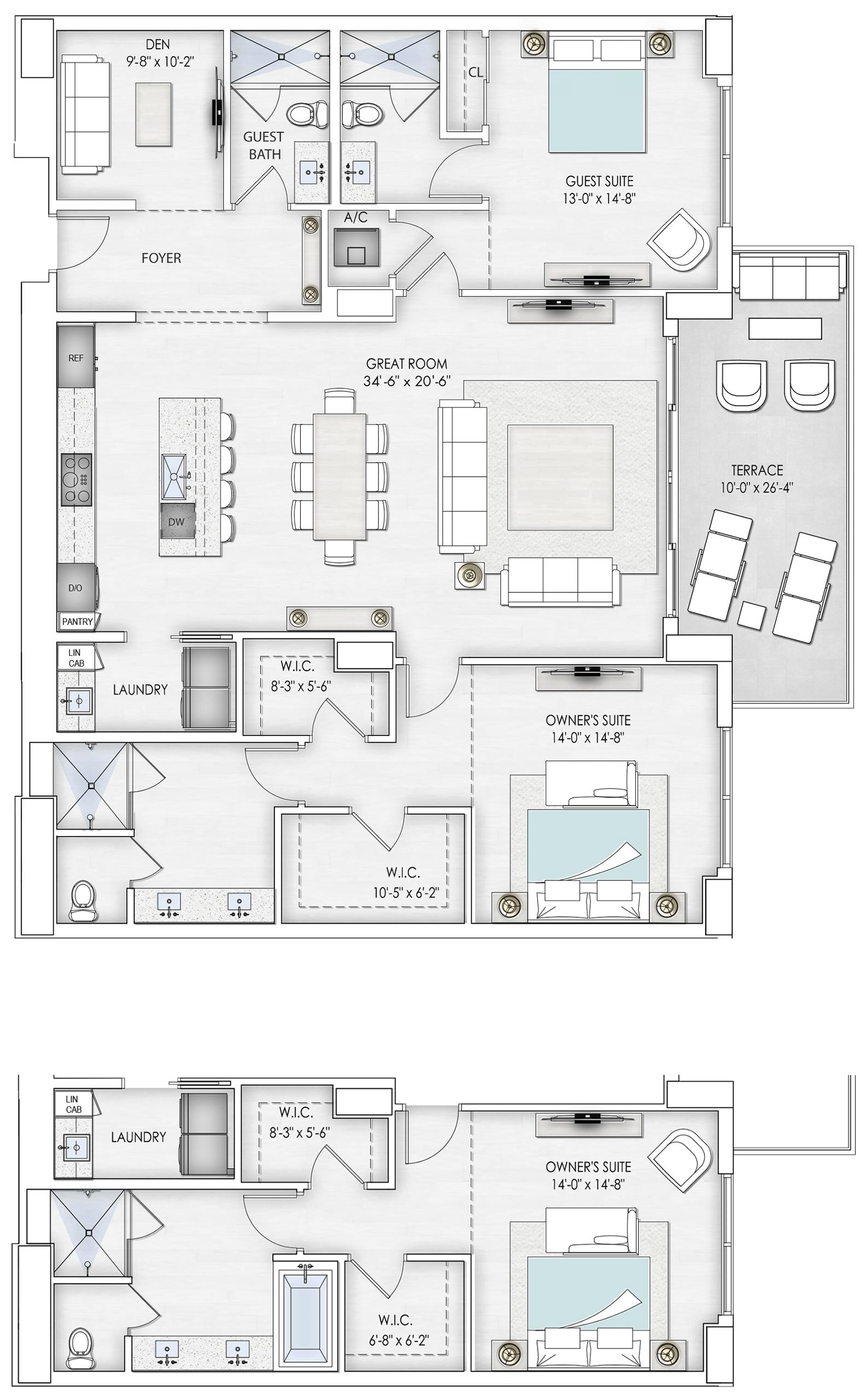 Brandies-Floorplan-St-Pete-Luxury-Real-Estate-1