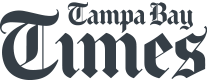 Downtown St. Petersburg Unstoppable - Tampa Bay Times