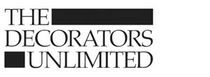 The Decorators Unlimited